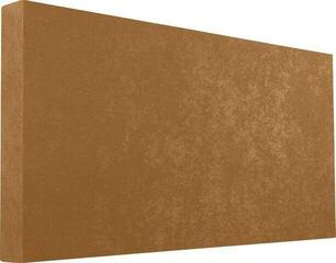 Mega Acoustic Fiberstandard120 Light Brown
