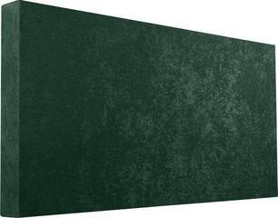Mega Acoustic Fiberstandard120 Green