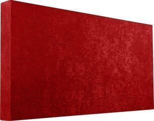 Mega Acoustic Fiberstandard120 Red