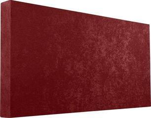 Mega Acoustic Fiberstandard120 Dark Red