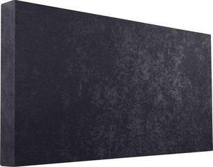Mega Acoustic Fiberstandard120 Black