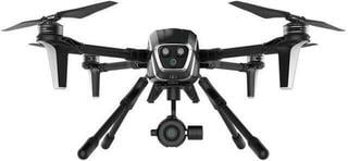PowerVision PowerEye Digital Camera Drone
