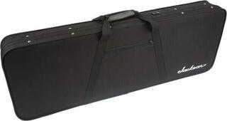 Jackson Soloist/Dinky Hardshell Gig Bag Black