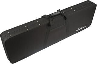 Jackson Hardshell Bass Gig Bag Black