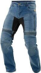 Trilobite 661 Parado TÜV CE Men Jeans Blue