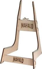 Mahalo MSS1 Engraved Ukulele Stand