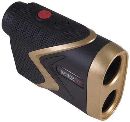 MGI Sureshot Laser 5000IPS