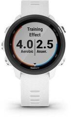 Garmin Forerunner 245 Smartwatches