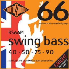 Rotosound RS66M