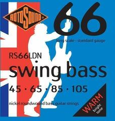 Rotosound RS66LDN