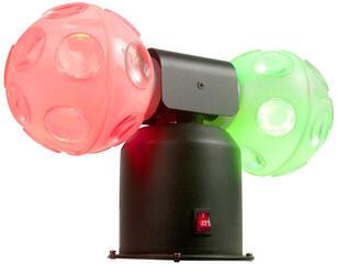 ADJ Jelly Cosmos Ball