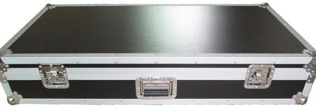 ADJ ACF LED bar case 4