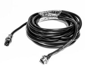 ADJ Extension Cable LED Pixel Tube 360 3m