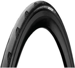 Continental Grand Prix TL 5000 Kevlar/Tubeless 28''