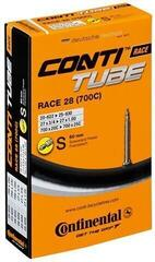 Continental Tube Race Training 42 mm 28''