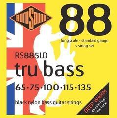 Rotosound RS 885 LD