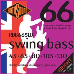 Rotosound RDB 665 LD