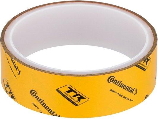 Continental Tubeless Rim Tape 27 mm