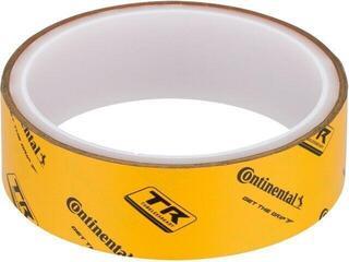 Continental Tubeless Rim Tape 29 mm