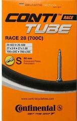 Continental Tube Race 60 mm 28''