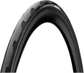 Continental Grand Prix 5000 Kevlar 23mm