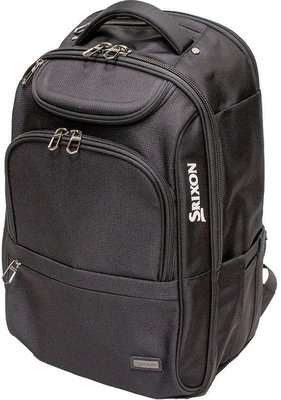 Srixon Backpack 19 Black