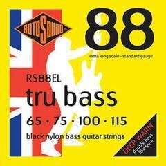 Rotosound RS88EL