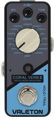 Valeton CRL-9 Coral Verb II
