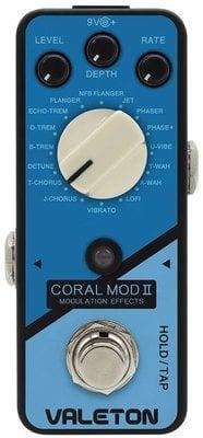 Valeton CRL-8 Coral Mod II