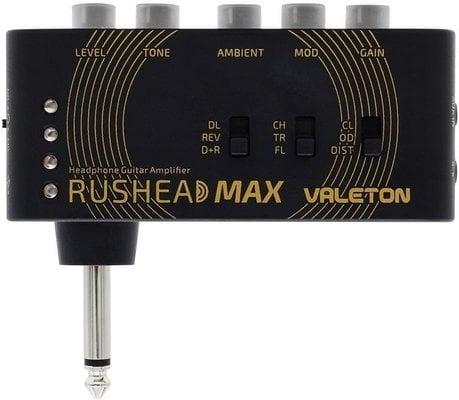 Valeton RH-100 Rushead Max