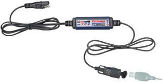Tecmate Charger USB 3.3A 80 SAE