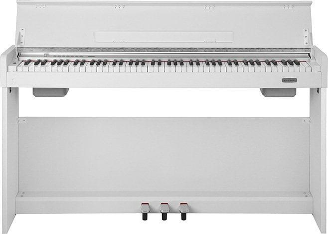 Nux WK-310 Bílá Digitální piano