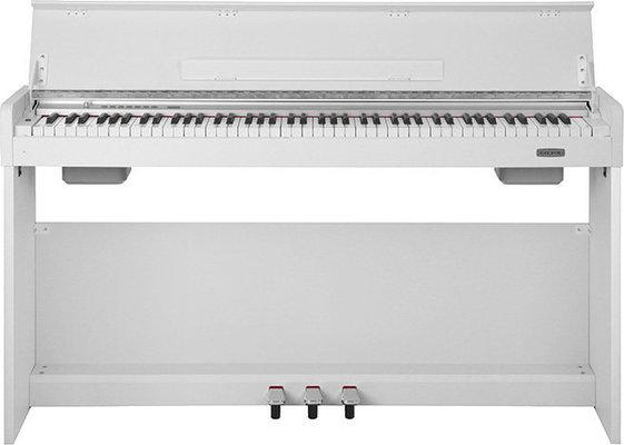 Nux WK-310 White