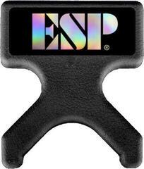 ESP Axe-Handler Black