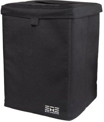 Elite Acoustics Elite Acoustics Bag A4/D6