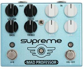 Mad Professor Supreme