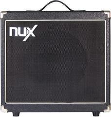 Nux Mighty 30 SE