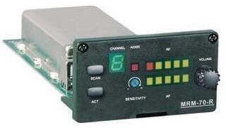 MiPro MRM-70B Single-Channel Diversity Receiver Module