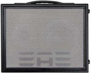 Elite Acoustics M2-6 Live-Performance Studio Monitor