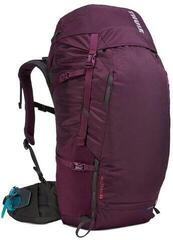Thule Alltrail 45L Women's Monarch