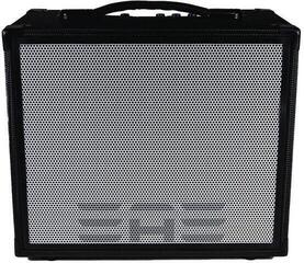 Elite Acoustics A6-55 Stereo Acoustic Amplifier Fiber Black