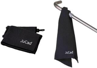 Jucad Functional Towel