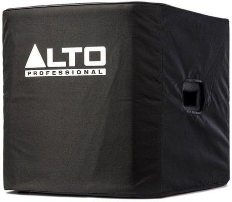 Alto Professional TS315S Cover