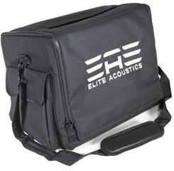Elite Acoustics Bag M2 Elite Acoustics Bag