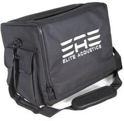 Elite Acoustics Bag M2 Elite Acoustics Bag