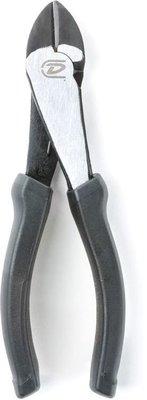 Dunlop System 65 String Cutter