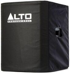 Alto Professional TS318S CVR Bag for subwoofers
