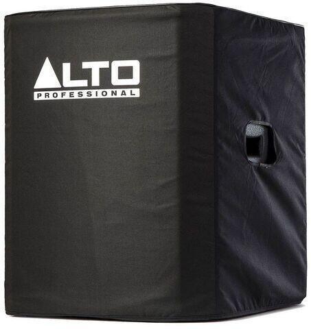 Alto Professional TS318S Cover