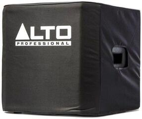 Alto Professional TS312S CVR Bag for subwoofers