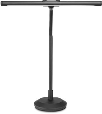 Gravity LED PLT 2B
